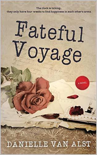 Fateful Voyage (English Edition)