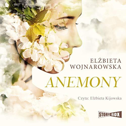 Anemony Titelbild