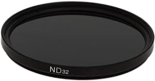 Suitable for ND2 to ND400 HD Neutral Gray Filter ND fine Gray Filter Market/&YCY ND Filter 82mm ND2-ND400 ND Variable Filter Adjustable Grayscale Filter ND Thin Filter