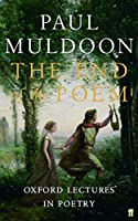 End of the Poem by muldoon-paul(1905-07-01)