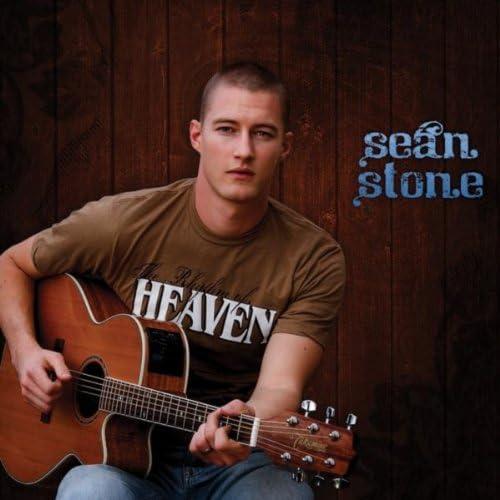 Sean Stone