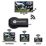 Anycast 1 für Projektor