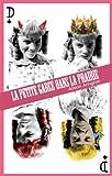 La Petite Garce dans la prairie - Format Kindle - 4,99 €