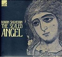 Sealed Angel