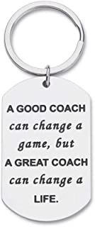 Best football coach retirement gift Reviews