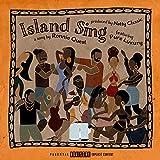 Island Sing [Explicit]