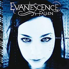 Evanescence- Fallen
