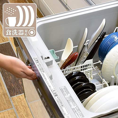 下村工業日本製ヴェルダン三徳包丁165mmモリブデンバナジウム鋼食洗機対応OVD-11新潟燕三条製
