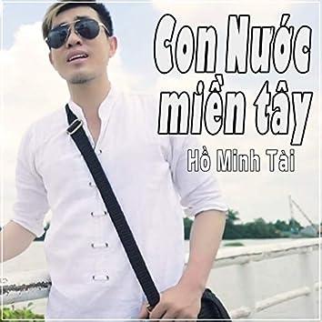 Con Nuoc Mien Tay