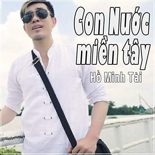 Ho Minh Tai
