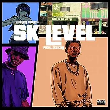 SK Level (feat. Eeskay)