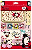 Pucca Accessory Kit (DS Lite) [Importación inglesa]