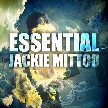 Essential Jackie Mittoo