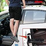 prezzi duyifan car door step support