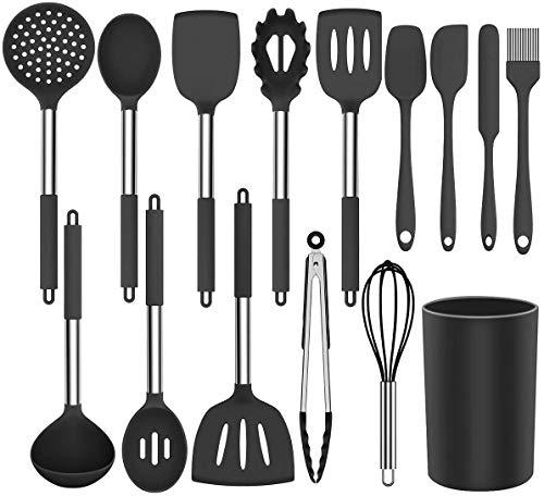 Benss -   Küchenhelfer Set,