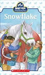 snowflake bryer stablemates