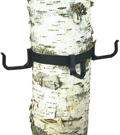Pine Ridge Archery Hunt-n-Gear Black El Paso Mall Equipment 18 Hanger A surprise price is realized
