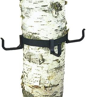 strap bow holder