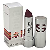 Sisley Phyto de Lip Shine 18Sheer Berry Unisex, ultraleuchtender Lippenstift 3,4g, 1er Pack (1x 0.036kg)