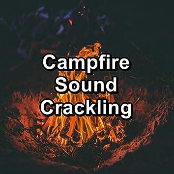 Campfire Sound Crackling