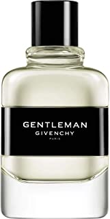 Givenchy Gentleman for Men 100ml Eau de Toilette