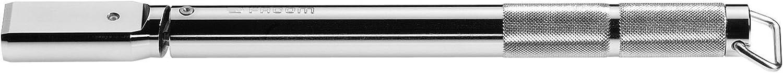 S.446-100 FACOM NON NON NON VERNIER WIDE ANGLE ADJUSTABLE TORQUE WRENCH 20-100NM 1 2 DRIVE 20X7MM SPIGOT B01BOTBISS | Neuheit Spielzeug  bbcdbf