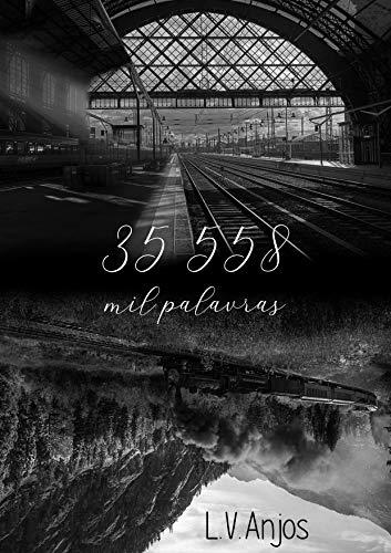 35 558 mil palavras