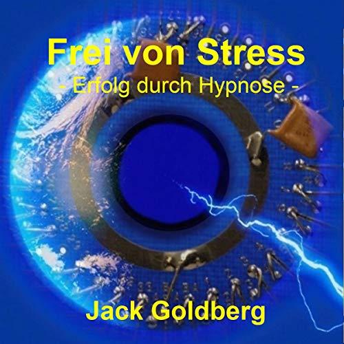 Frei von Stress cover art