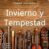 Paseo musical en trineo (Leopoldo mozart)