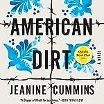 American Dirt (Oprah's Book Club) Titelbild