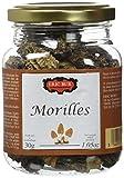 ERIC BUR Morilles Séchées 30 g