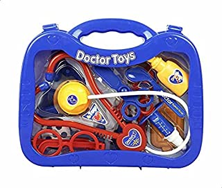 Keess Doctor Accessories for Boys