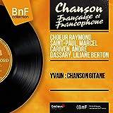 Chanson gitane, Duetto: Caillou noir et caillou blanc (Zita, Jasmin)