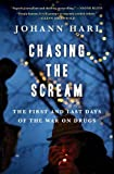 Chasing the Scream: The Inspiration for the Feature Film the United States vs. Billie Holiday