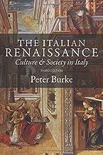 Best peter burke renaissance Reviews