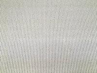 防炎・抗菌・防臭 カーペット 10畳 約352×440cm【品名:ウェリントン】 絨毯(じゅうたん) カーペット ラグ ローズ(ピンク)・アイボリー・グリーン・ベージュ wellington10 (アイボリー)