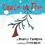Charlie the Tree