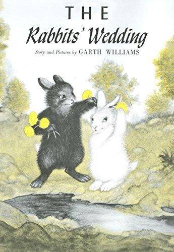 The Rabbits' Weddingの詳細を見る