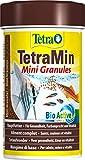 tetraetilo Amin Granules Principal Forro para todos los peces ornamentales