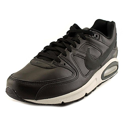 Nike AIR MAX Command Leather - 9,5