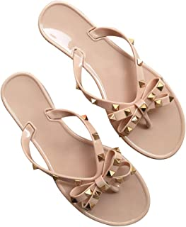 valentino thongs
