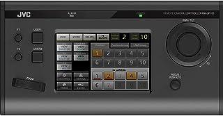 RM-LP100E afstandsbediening voor JVC PTZ en JVC IP camcorder