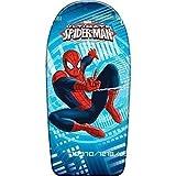 Lively Moments Hochwertiges Bodyboard von Marvel - Ultimate Spider Man ca. 84 cm -