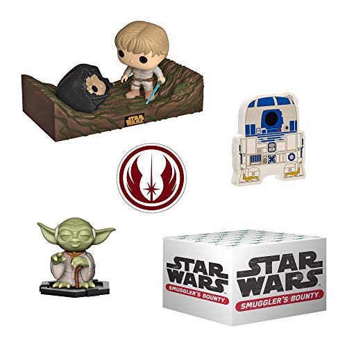 Funko Pop Subscription Boxes ONLY $9.99 Each