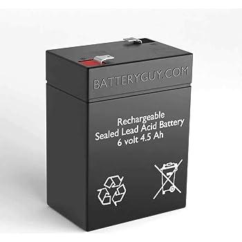 GP640 Sea GP645 GP645F2 SLA GH640 CSB Battery OF America 1091 GP642 CP640
