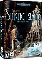 Sinking Island (輸入版)