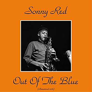 Out of the Blue (feat. Jimmy Cobb) [Remastered 2016]