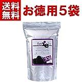 無添加 国産 オリジナル ドッグフード イー・ホース [1kg×5袋](子犬~シニア犬)馬肉 お徳用 5kg ドライフード dog visions