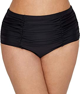 Best raisins curve bathing suits Reviews