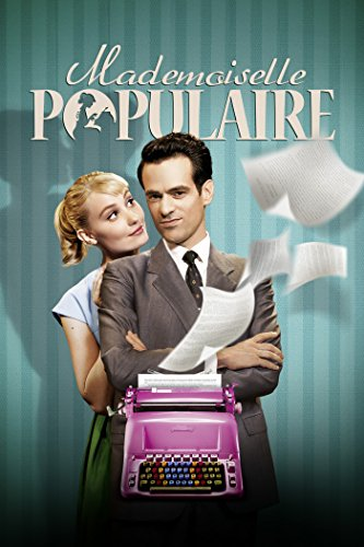 Populaire [dt./OV]